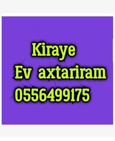 Bakı şəhərində Emlak_house kiraye ev 850 azn