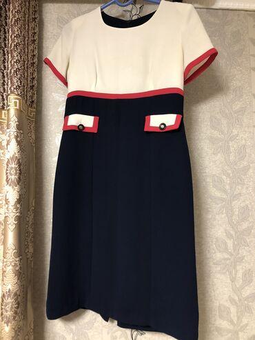 Платье Размер 46-48 Производство Турция  Брали за 3 тысячи  Продаём