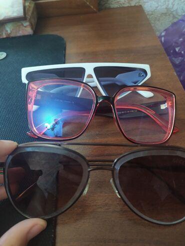 купить материнку для компьютера в Кыргызстан: 1- компьютерные,2- солнцезащитные Отдам новые очки (всё разом). Ещё ве