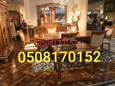 Куплю б/у мебель; Также продаю б/у мебель с доставкой и принимаю заказ