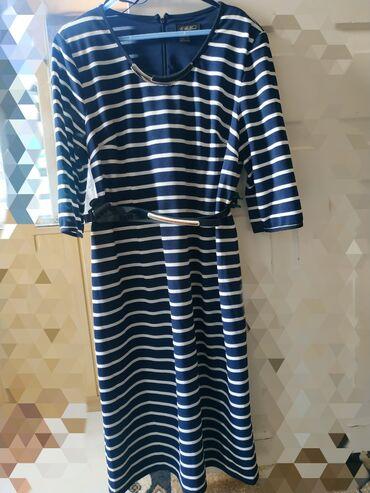 Женская одежда в Чолпон-Ата: Одежда размер 50-54