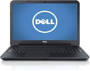 Dell 3521Model---Dell 3521CPU---Core-İ5 4200U, 2.3 ghzRAM---12