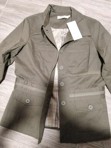 Select ženska jakna