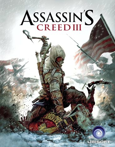 ASSASSIN'S CREED 3 - Boljevac