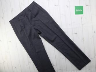 Стильные женские брюки Длина: 90 см Длина шага: 62 см Ширина штанин вн