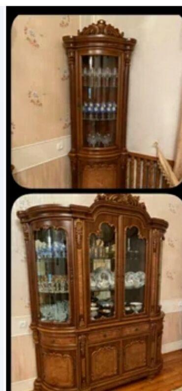 Гостиная мебель | Турция | Бесплатная доставка