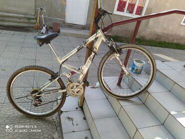 11295 объявлений: Велосипеды
