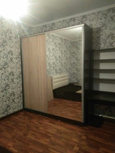 Шкафы купе на заказ от 17000 сом шкаф 3х 4 в Бишкек