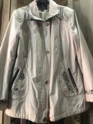 женская куртка осень весна в Кыргызстан: Женские куртки 0101 Brand XL