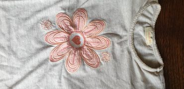 Majica vel 5/6 - Arandjelovac