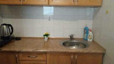 район восток 5 в Кыргызстан: Продается квартира: 1 комната, 32 кв. м