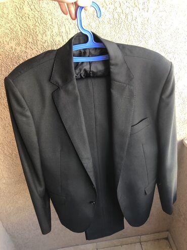 Original odelo doneseno iz Italije Novo, nikada noseno, svaka provera