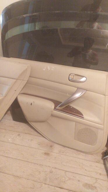 Nişan donları instagram - Azərbaycan: Nissan Teana üçün orjinal bütün ehtiyat hissələri var