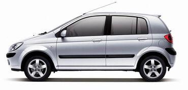 azerbaijan car price - Azərbaycan: Suruculuk telim kursu.1 saat 12 azn. avtomat karopka. xanimlar ve