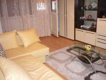 Reno klio - Zajecar: Apartment for sale: 2 sobe, 52 kv. m