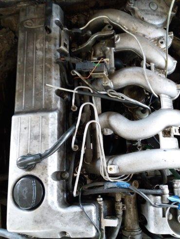 миноксидил цена в худжанде в Кыргызстан: Пишите на Ватсапп Продаю двигатель 602 идеальном состоянии