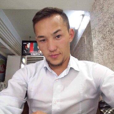 Все футболки - Кыргызстан: Ищу работу мне 24 года все документы есть водительской права категории