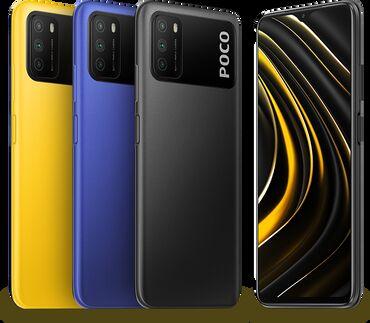 Xiaomi | 64 GB | qara | Yeni