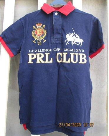 Ralph lauren polo - Srbija: Polo Ralph Lauren majica XS veličina