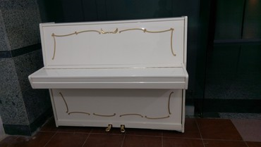"""Bakı şəhərində Pianino """"Весна"""" - Müxtəllif rəng ve modeller - böyük seçim"""
