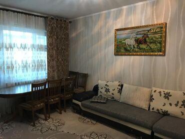 продам вагон ресторан в Кыргызстан: Продается квартира: 3 комнаты, 68 кв. м