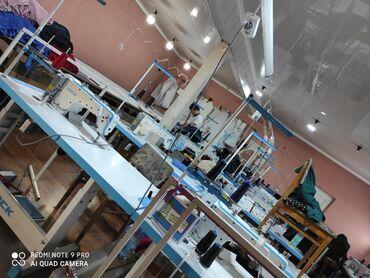 машинка для шитья в Кыргызстан: Требуется швеи, надомницы ( есть возможность доставки кроя в регионы