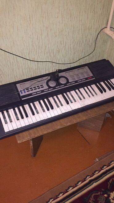 Пианино, фортепиано в Кыргызстан: