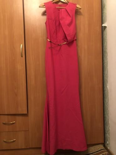 все цвета в Кыргызстан: Девочки в живую цвет красивый. Один раз одевала и все!!! Производтсво