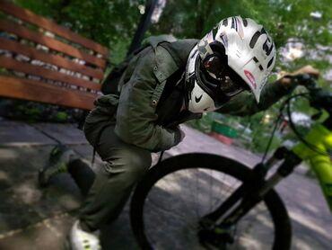 velosiped dlja detej market в Кыргызстан: ИЩУ работу!!! Для/от 17 лет возраста быстро/легко обучаем Я