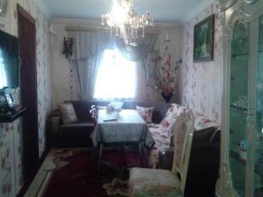 Bakı şəhərində ( Elan nomre 183 )