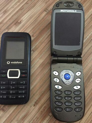 Fly - Кыргызстан: Телефон