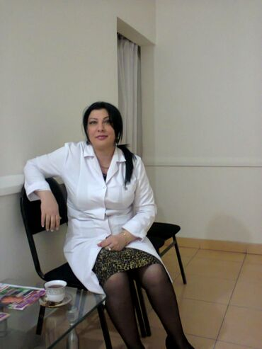usaq geyimleri ve qiymetleri в Азербайджан: Banka massaji.hiçama ve zeli olunur