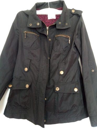 Lagana jaknica za prolece velicina L - Loznica