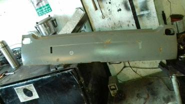 Bakı şəhərində Vaz 2101 gabag awagi panel