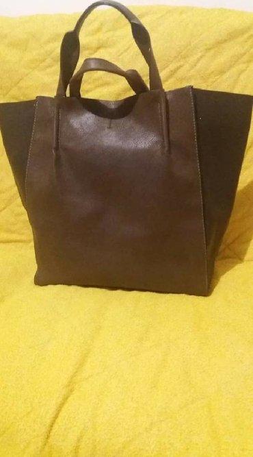 Zenska torba. 1000din - Pirot