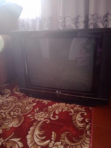 Телевизоры рабочии цветные