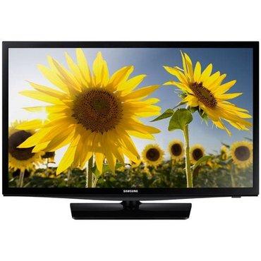 Продам новый телевизор SAMSUNG LED TV 4270 в Бишкек