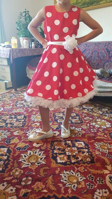 детская б у обувь в Кыргызстан: Горох. павлин. карал. белое. подойдут на 8-9летБлестящее. бледно