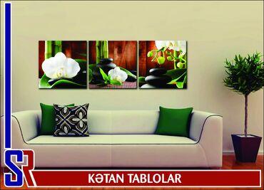 Баннер на выпускной - Азербайджан: Реклама, печать | Электронные табло | Монтаж, Дизайн, Печать