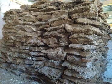 Уголь и дрова - Кара-Балта: Бир чоң машина койдун тезеги сатылат
