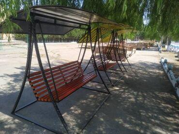 частный детский сад сказка в Кыргызстан: Качелия