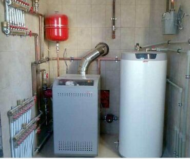 сидушка для ванны в Кыргызстан: Сантехник | Установка котлов, Установка радиаторов, Установка стиральных машин | Стаж Больше 6 лет опыта