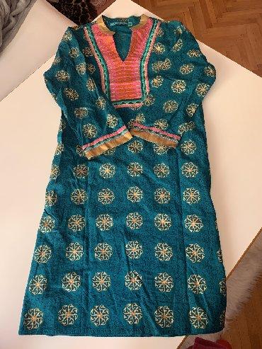 Ženska odeća | Kursumlija: Haljina, nova, veličina M