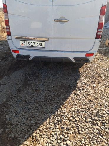 Рекс316 евро5 2012года состояние в Кашат