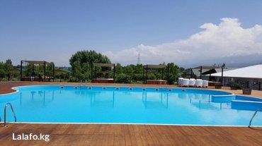 фонтан из мрамора в Кыргызстан: Оборудование для бассейнов Astralpool (Испания) оптом и в розницу