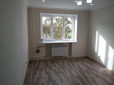 Продается квартира: 1 комната, 18 кв. м