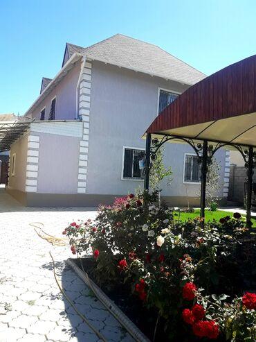Продам - Бишкек: Продам Дом 200 кв. м, 5 комнат