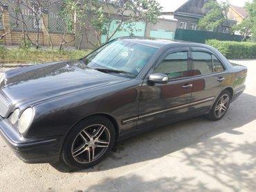 Срочно продаю!2000 г. \ в Бишкек