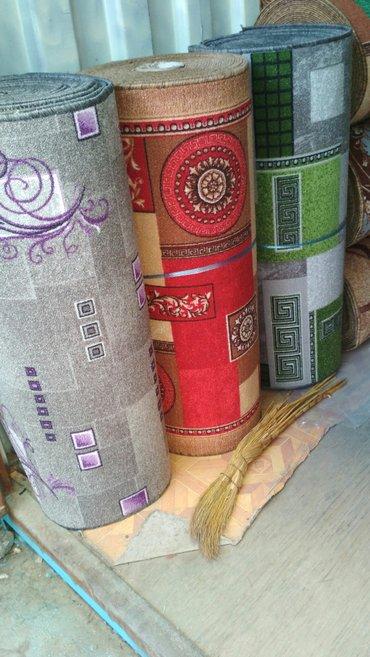 рынок дордой контейнер 1788 1787 мырза оптовая цена в Бишкек