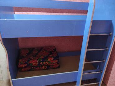 172 объявлений: Детские кровати